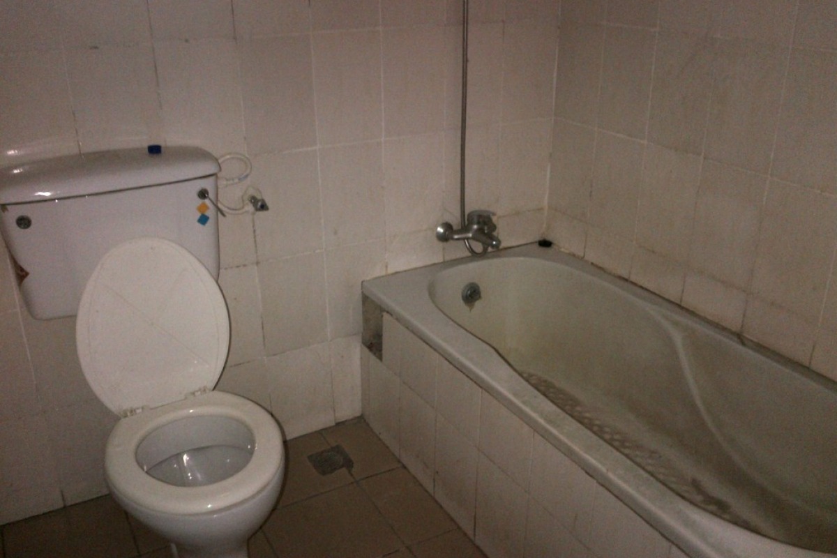 6. other toilet and bath
