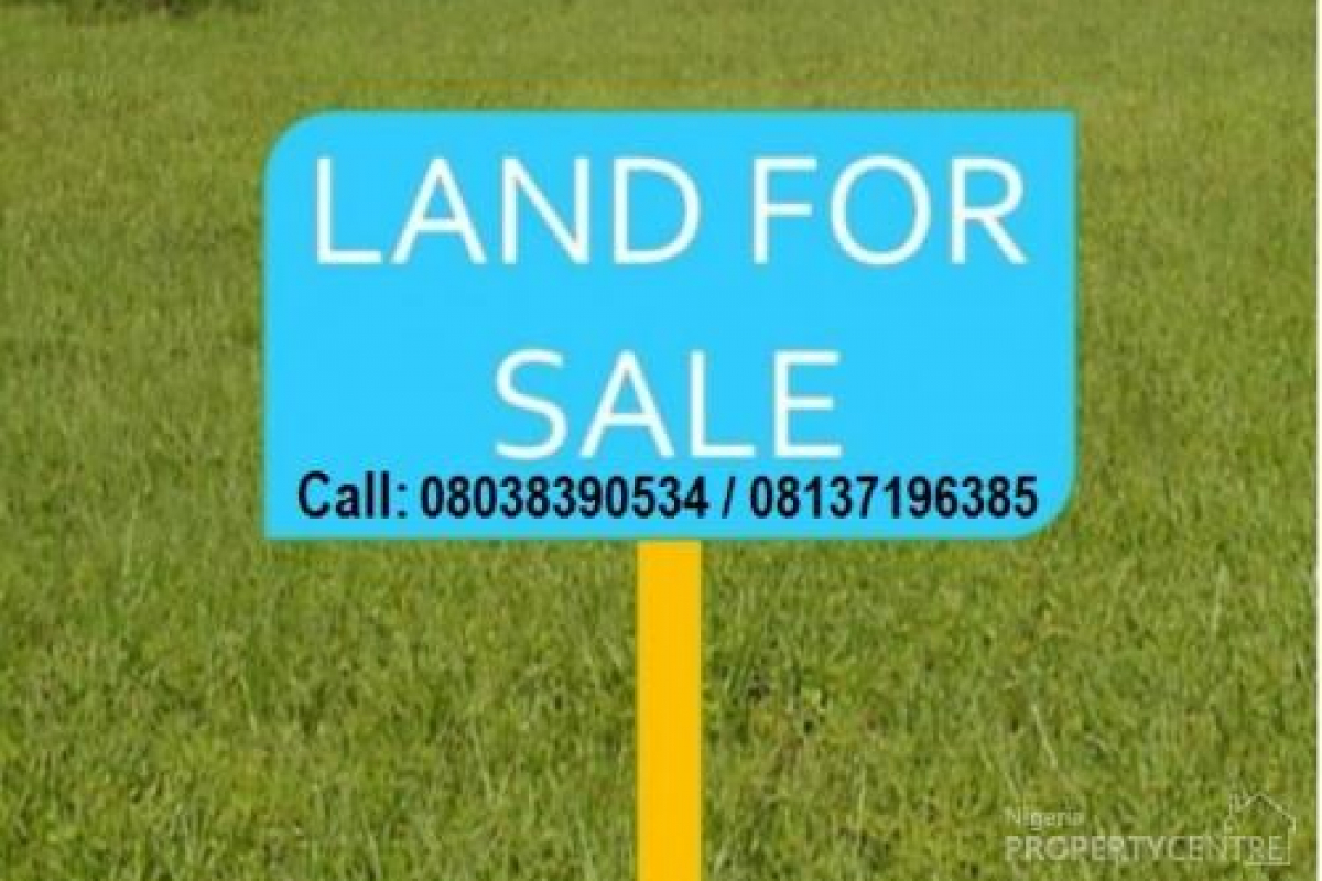 59338 29774 hot plot of land for sale for sale katampe district abuja nigeria
